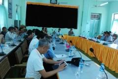 hkmma-meeting-bago-gov-24.3.15