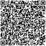QR Code- i-Land Address